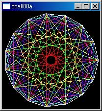 http://khfdpl.osask.jp/download/blike_bball00a.jpg