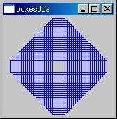 http://khfdpl.osask.jp/download/blike_boxes00a.jpg