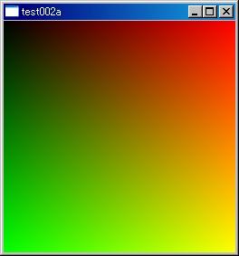 http://khfdpl.osask.jp/download/blike_test002a.jpg