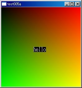 http://khfdpl.osask.jp/download/blike_test005a.jpg